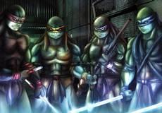 Майкл Бэй нашел подростков-мутантов для «Черепашек-ниндзя»