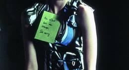 """Кадр из фильма """"Американский психопат 2: Стопроцентная американка (видео)"""" - 2"""