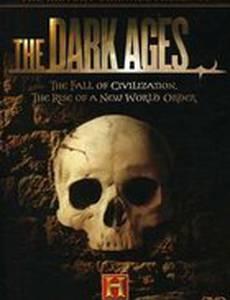 Темные века Средневековья