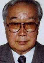 Сёхэй Имамура фото