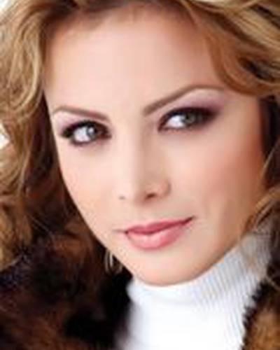 Сильвия Наварро фото