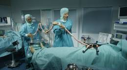 """Кадр из фильма """"Супербизоны: Они не знают милосердия"""" - 2"""