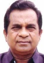 Брахманандам фото