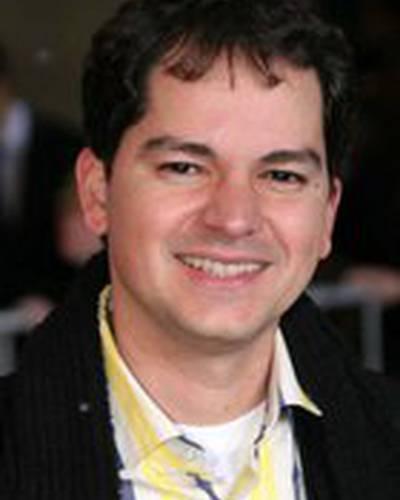 Карлос Салдана фото