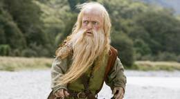 "Кадр из фильма ""Хроники Нарнии: Принц Каспиан"" - 1"