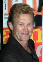 Пол Косло фото