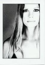 Кэти Райт фото