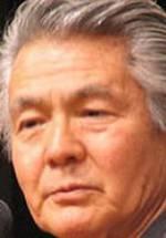 Бунта Сугавара фото
