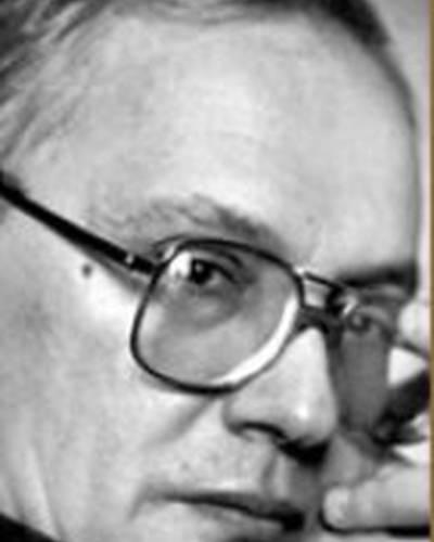 Владимир Валуцкий фото