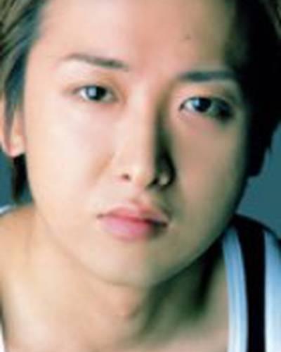 Сатоси Оно фото