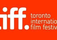 Завершился кинофестиваль в Торонто