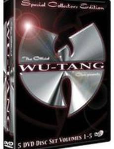 Wu-Tang (видео)