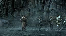 "Кадр из фильма ""Варкрафт (Warcraft: Начало)"" - 1"