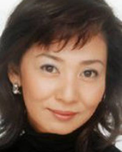 Нагиса Катахира фото