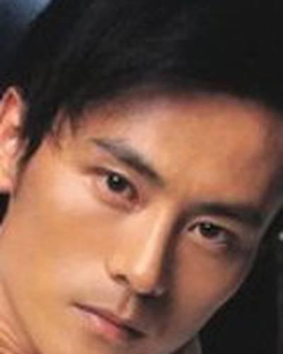 Джи Ли фото