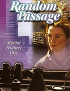 Random Passage (мини-сериал)