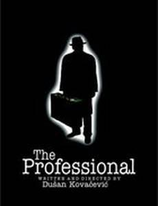 Профессионал