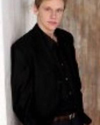 Том Кори фото