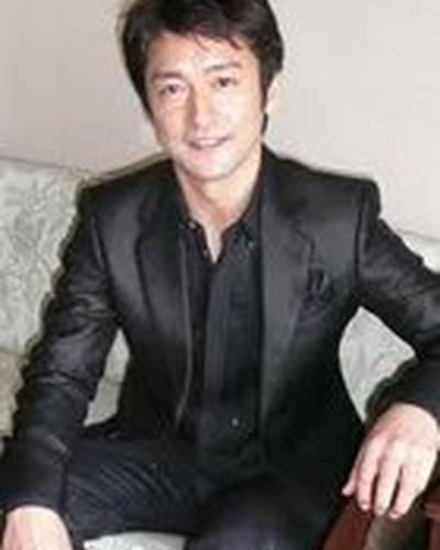 Кандзи Ишимару фото