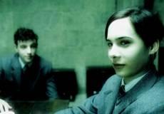 В спин-офф «Ходячих мертвецов» взяли двух молодых актеров