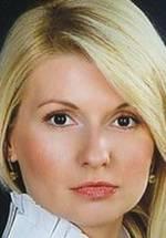 Мария Белая фото