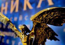 Сокуров и Муратова получили премию «Ника»