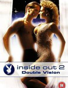 Inside Out II (видео)