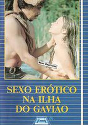 Секс и эротика на острове ястребов 1986