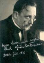 Günther Ballier фото