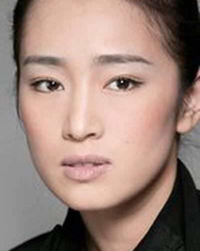 Гун Ли фото