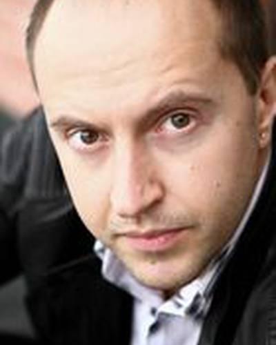 Иван Смелик фото