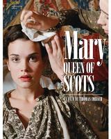 «Мария-королева Шотландии Фильм 2013 Смотреть Онлайн» — 1997