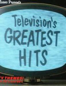 50 лучших телевизионных драм