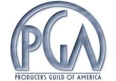 Объявлены номинанты на премию PGA