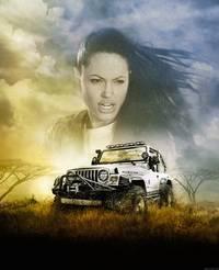 Постер Лара Крофт: Расхитительница гробниц 2 – Колыбель жизни