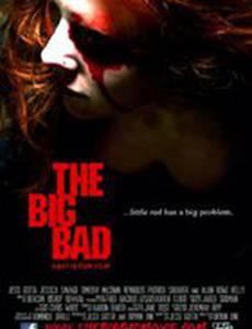 The Big Bad
