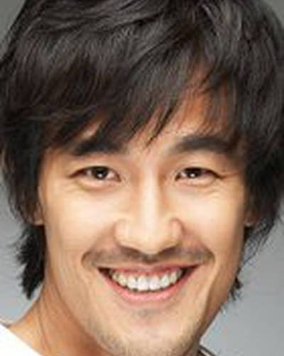 Хан Чжон Су фото