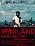 """Постер из фильма """"Газовая страна"""" - 1"""