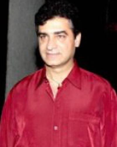 Индра Кумар фото
