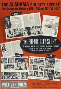 Постер Фениксийская история