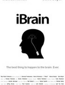 iBrain