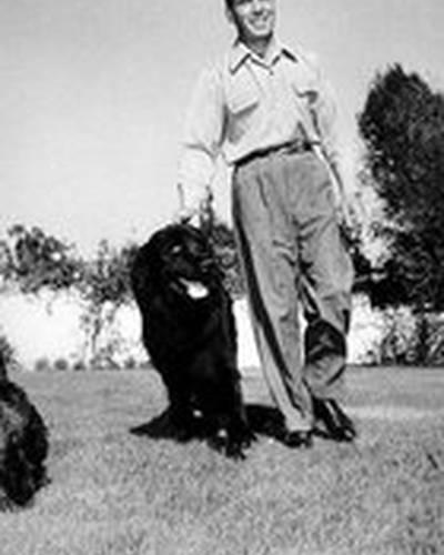 Хамфри Богарт фото