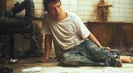 """Кадр из фильма """"Пила: Игра на выживание"""" - 2"""