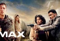 «Облачный атлас» подготовят для показа в IMAX