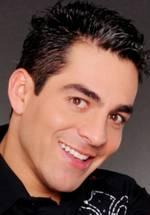 Омар Чапарро фото