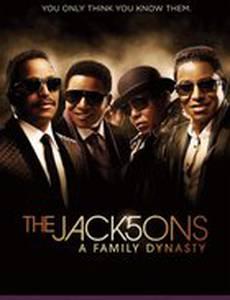 Джексоны: Семейная династия