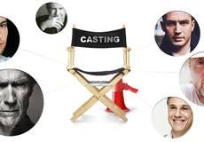 Кастинг недели 13 - 17 августа 2012 года