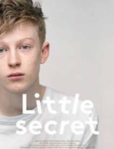 Little Secret