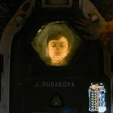"""Кадр из фильма """"Обливион"""" - 6"""