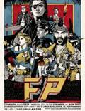 """Постер из фильма """"The FP"""" - 1"""
